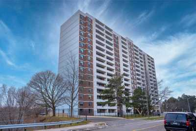 1605 - 101 Prudential Dr,  E5087196, Toronto,  for sale, , Playter Homes and Condos, Sutton City Realty Inc., Brokerage *