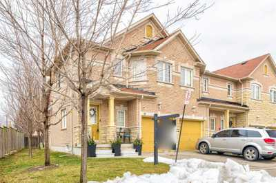 3190 Pinto Pl,  W5085667, Mississauga,  for sale, , Sue Sharma, Royal Lepage Realty Plus, Brokerage*