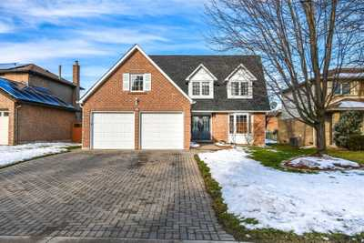 245 London Rd,  N5087359, Newmarket,  for sale, , Elena Beznossenko, Right at Home Realty Inc., Brokerage*