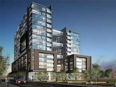36 Lisgar St,  C5087422, Toronto,  for sale, , Stephanie Easton, Right at Home Realty Inc., Brokerage*