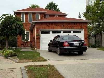 3570 Italia Cres,  W5059429, Mississauga,  for rent, , Charles Edward  Parsons, HomeLife/Response Realty Inc., Brokerage*