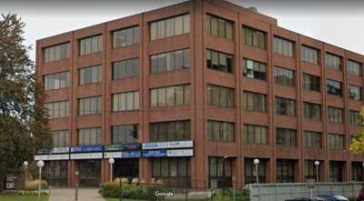 130 Dundas St E,  W5087056, Mississauga,  for lease, , Dana Horoszczak, RE/MAX Realty Specialists Inc., Brokerage *