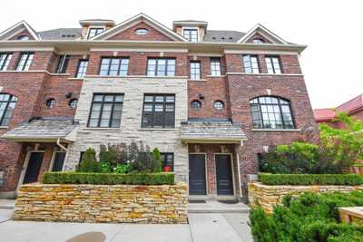 2012 Queensborough Gate,  W5074199, Mississauga,  for sale, , Sue Sharma, Royal Lepage Realty Plus, Brokerage*