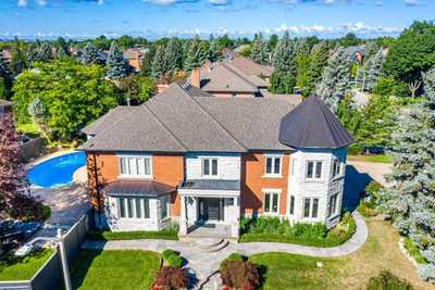 74 Woodgreen Dr,  N5081746, Vaughan,  for sale, , Jumie Omole, Right at Home Realty Inc., Brokerage*