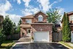 17 Springer Dr,  N5085302, Richmond Hill,  for sale, , Eric Glazenberg, Sutton Group-Admiral Realty Inc., Brokerage *