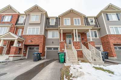 6 Stewardship Rd,  W5087756, Brampton,  for rent, , Mandeep Toor, RE/MAX Realty Specialists Inc., Brokerage *
