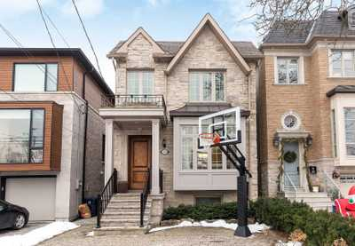 159 Old Orchard Grve,  C5087261, Toronto,  for sale, , Chaim Talpalar, Harvey Kalles Real Estate Ltd., Brokerage *