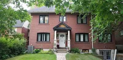 235 Queens Dr,  W5087829, Toronto,  for sale, , Chinky         del Mar, Century 21 People's Choice Realty Inc., Brokerage *