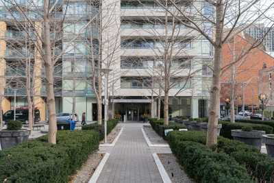 18 Yorkville Ave,  C5087011, Toronto,  for sale, , Chaim Talpalar, Harvey Kalles Real Estate Ltd., Brokerage *