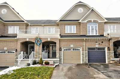 54 Westover Dr,  E5087483, Clarington,  for sale, , Eric Glazenberg, Sutton Group-Admiral Realty Inc., Brokerage *