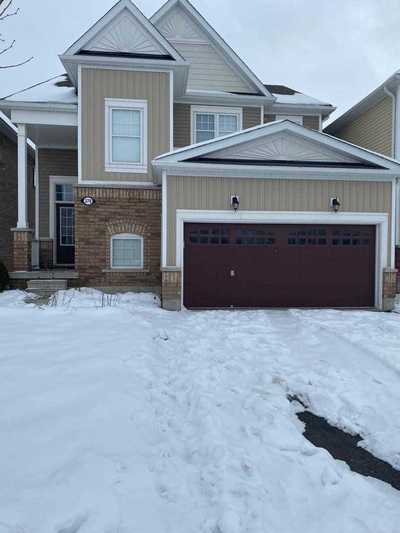 270 Irwin St,  X5087860, Shelburne,  for rent, , REAL CITY REALTY INCORPORATED