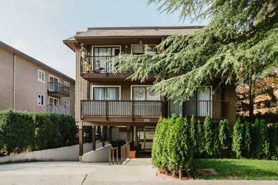 530 NINTH STREET,  R2505687, New Westminster,  for sale, , Marketing 604 Team   HomeLife Benchmark Realty Corp.