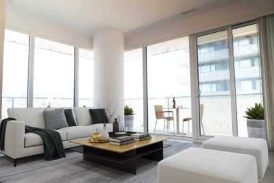 42 Charles St E,  C5087995, Toronto,  for sale, , Kovia Lovell, Right at Home Realty Inc., Brokerage*