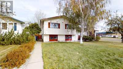 6 Mt Royal Place W,  A1042718, Lethbridge,  for sale, , Great Rate Realty