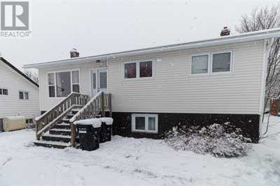19 Pinsent Place,  1224838, St. John's,  for sale, , Ruby Manuel, Royal LePage Atlantic Homestead
