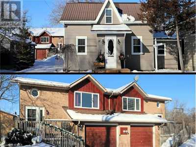 18 HELEN Street,  40055974, Bobcaygeon,  for sale, , Clark Kent Team Remax, RE/MAX All-Stars Realty Inc., Brokerage*