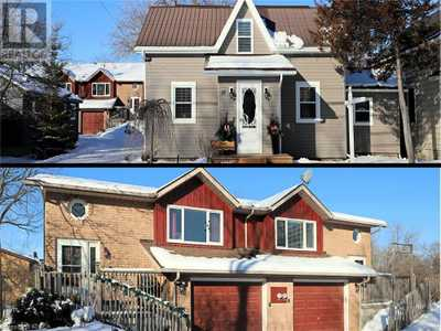 18 HELEN Street,  40055065, Bobcaygeon,  for sale, , Clark Kent Team Remax, RE/MAX All-Stars Realty Inc., Brokerage*