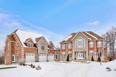 345305 15th Sdrd,  X5087130, Amaranth,  for sale, , Carrie Cooke, RE/MAX Real Estate Centre Inc., Brokerage *