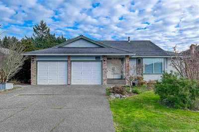 14349 19 AVENUE,  R2529497, Surrey,  for sale, , Andrew & Janine Hudson, HomeLife Benchmark Realty Corp.
