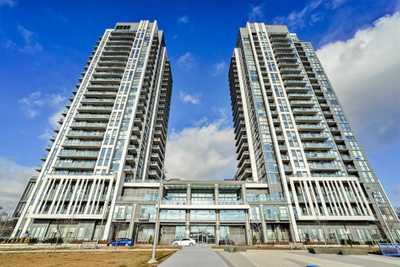 509 - 15 Zorra St,  W5088012, Toronto,  for sale, , iPro Realty Ltd., Brokerage
