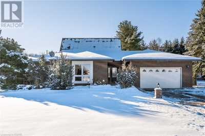 3952 WEIMAR Line,  40055184, Wellesley,  for sale, , Rolf Malthaner, RE/MAX Twin City Realty Inc., Brokerage *