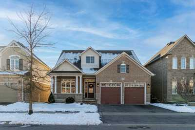 16 Vivian Dr,  E5080705, Clarington,  for sale, , 401 TEAM, Royal LePage Ignite Realty Brokerage*