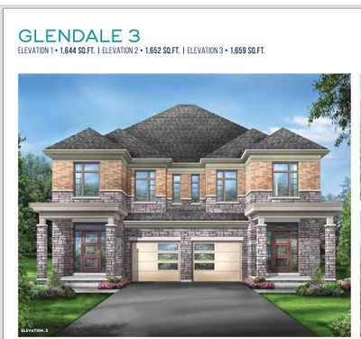 Lot113R Skinner Rd,  X5083229, Hamilton,  for sale, , Jay  Singh, Spectrum Realty Services Inc., Brokerage *