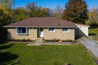 29 Buckhorn Rd,  X5088100, Kawartha Lakes,  for sale, , Vern Morton, Coldwell Banker - R.M.R. Real Estate, Brokerage*