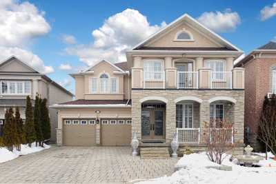 106 Royview Cres,  N5082940, Vaughan,  for sale, , HomeLife Superstars Real Estate Ltd., Brokerage*