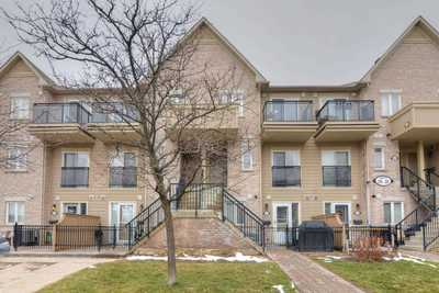 4975 Southhampton Dr,  W5081501, Mississauga,  for sale, , HomeLife/Miracle Realty Ltd., Brokerage*
