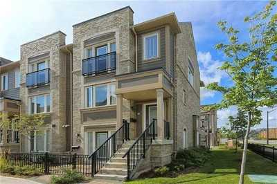 2891 Rio Crt,  W5066416, Mississauga,  for rent, , Rudy Habesch, Right at Home Realty Inc., Brokerage*