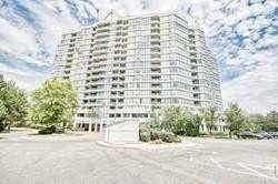 1 Rowntree Rd,  W5003401, Toronto,  for rent, , HomeLife Superstars Real Estate Ltd., Brokerage*