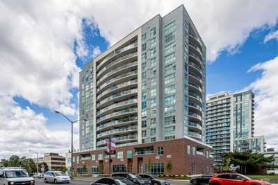 2152 Lawrence Ave E,  E5088382, Toronto,  for sale, , Meral (Mary) Altinada, HomeLife/Vision Realty Inc., Brokerage*