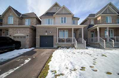 70 Sydie Lane,  N5084037, New Tecumseth,  for sale, , Jumie Omole, Right at Home Realty Inc., Brokerage*