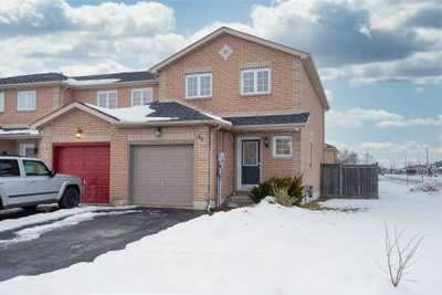 13 Michael Cres,  S5088247, Barrie,  for sale, , Jack Davidson, RE/MAX Crosstown Realty Inc., Brokerage*