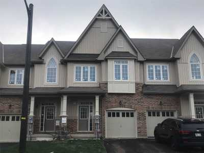 82-5 Cherry Heights Blvd,  X5062480, Lincoln,  for sale, , Segal Jebo, HomeLife Kingsview Real Estate Inc., Brokerage*
