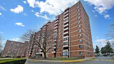 1625 Bloor St,  W5085357, Mississauga,  for sale, , Flora Roitblat, RE/MAX PREMIER INC., Brokerage - Wilson Office *