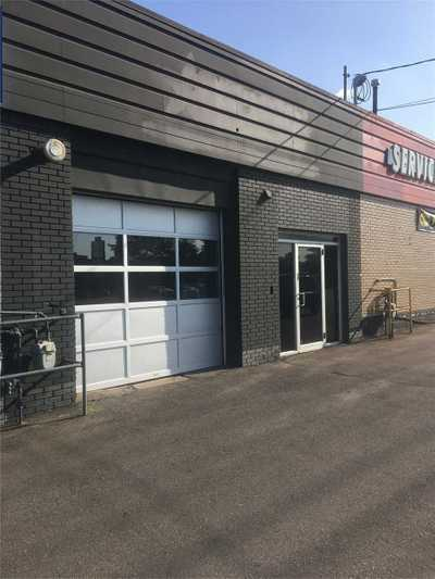 2292 Dundas St W,  W5088635, Mississauga,  for lease, , Michelle Whilby, iPro Realty Ltd., Brokerage