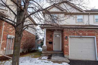 400 WILSON Avenue,  40056966, Kitchener,  for rent, , MAT  WOJTAS, Royal LePage Wolle Realty, Brokerage*