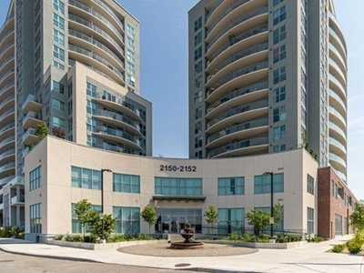 2152 Lawrence Ave E,  E4997086, Toronto,  for sale, , Ravi Thakur, Right at Home Realty Inc., Brokerage*