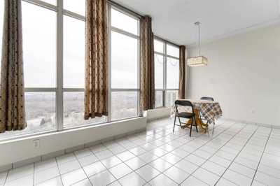 3 Rowntree Rd,  W5071523, Toronto,  for sale, , Mandeep Toor, RE/MAX Realty Specialists Inc., Brokerage *