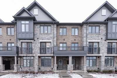 234 Thomas Slee Dr,  X5087548, Kitchener,  for sale, , Michelle Whilby, iPro Realty Ltd., Brokerage