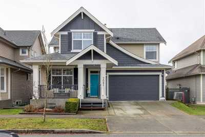 7081 179A STREET,  R2529543, Surrey,  for sale, , Natalie Gauvreau , HomeLife Benchmark Realty Corp.