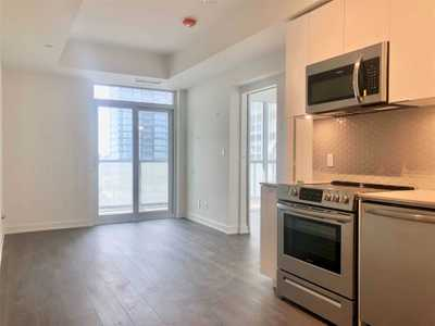 30 Ordnance St,  C5064715, Toronto,  for rent, , Right At Home Realty Inc., Brokerage*