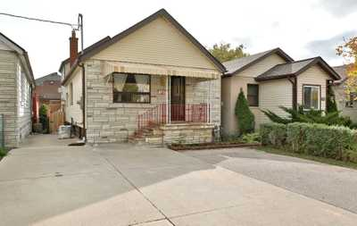 267 Birmingham St,  W5088886, Toronto,  for sale, , HomeLife Superstars Real Estate Ltd., Brokerage*
