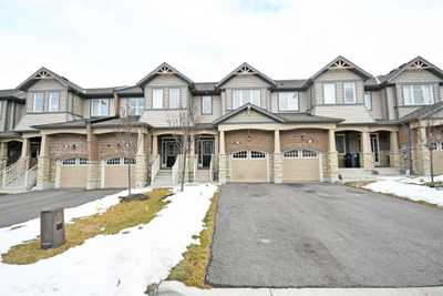 85 Maple Cider St,  W5088452, Caledon,  for sale, , Krishna  Tantry, Right at Home Realty Inc., Brokerage*
