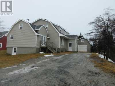 20 American Drive,  1224902, St. Anthony,  for sale, , Dwayne Young, HomeLife Experts Realty Inc. *