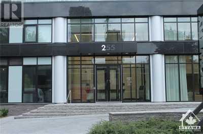255 BAY STREET UNIT#512,  1223338, Ottawa,  for rent, , Megan Razavi, Royal Lepage Team Realty Real Estate Brokerage