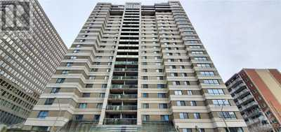 199 KENT STREET UNIT#1002,  1220249, Ottawa,  for sale, , Paul McAllister, SRES®, Right at Home Realty Inc., Brokerage*