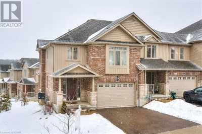 456 AVENS Street,  40055438, Waterloo,  for sale, , Rolf Malthaner, RE/MAX Twin City Realty Inc., Brokerage *
